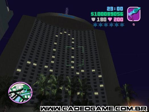 http://www.cadeogame.com.br/z1img/23_01_2009__13_49_1084336c22e46d0b2de1438a503c133c9ad108f_524x524.jpg