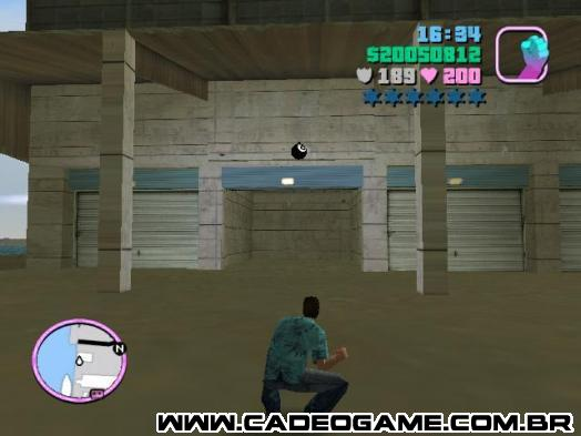 http://www.cadeogame.com.br/z1img/23_01_2009__14_11_312813245d4ab57f4198f0ac4a14a0cd7182891_524x524.jpg
