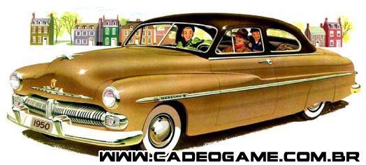 http://www.cadeogame.com.br/z1img/23_01_2009__14_53_4664190cd56675e37203f838946a1a49ab786fa_524x524.jpg