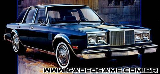 http://www.cadeogame.com.br/z1img/23_01_2009__15_16_0172432e780ea93701a9ccc4e2965db402708c1_524x524.jpg