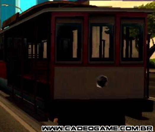 http://www.cadeogame.com.br/z1img/23_01_2012__10_28_4596961ee33e0abbc5deed63f270c8817e78d13_524x524.jpg