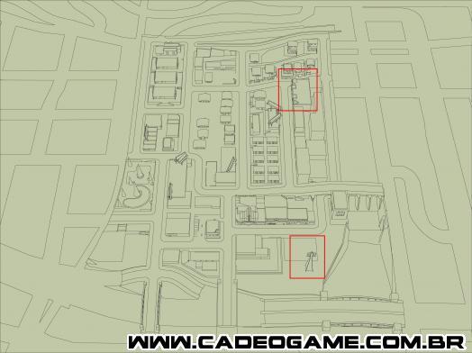 http://www.cadeogame.com.br/z1img/23_01_2012__14_08_4445686497cfd5c6f71c6d5d928f3fd42f259b4_524x524.jpg