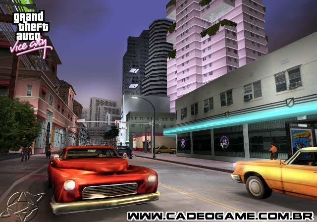 http://www.cadeogame.com.br/z1img/23_01_2012__14_29_507428293c74d5b2a567e38c413958ba90f83d7_640x480.jpg
