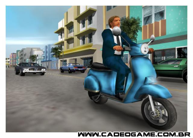http://www.cadeogame.com.br/z1img/23_01_2012__14_29_508596893c74d5b2a567e38c413958ba90f83d7_640x480.jpg