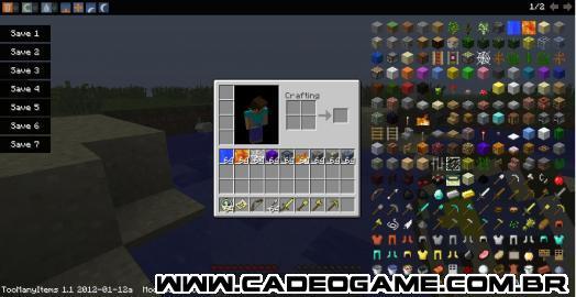 http://www.cadeogame.com.br/z1img/23_02_2012__19_31_3284980f4041463cce7312aecfeeb0c90b9a448_524x524.jpg
