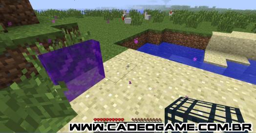 http://www.cadeogame.com.br/z1img/23_02_2012__19_31_34754063436a6eb59f771c2014a83cd3d56e788_524x524.jpg