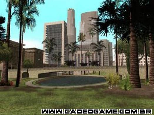 http://www.cadeogame.com.br/z1img/23_03_2010__08_12_3136184bba0fd93b1b5aeebe21db6407326a9ee_524x524.jpg