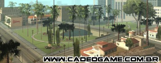 http://www.cadeogame.com.br/z1img/23_03_2010__08_12_3294608978dc2b10da84b9e557f2255fb894060_524x524.jpg