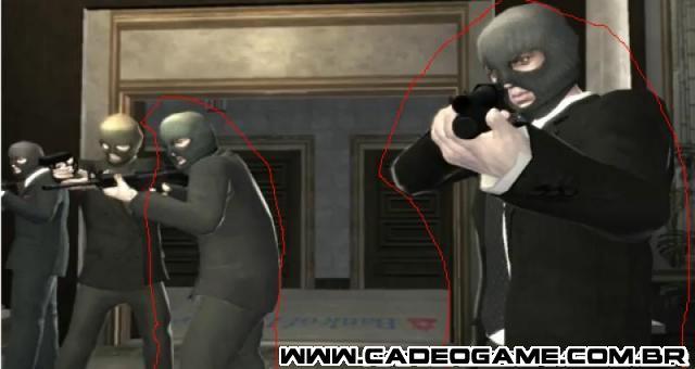 http://www.cadeogame.com.br/z1img/23_04_2011__08_52_40511796cc1efd8568392975cd5748bf0565ab0_640x480.jpg