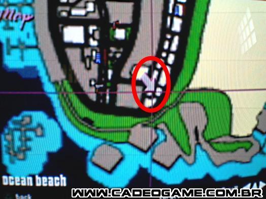 http://www.cadeogame.com.br/z1img/23_04_2012__17_27_2030446a014e0abac4b20499612e459af11b045_524x524.jpg