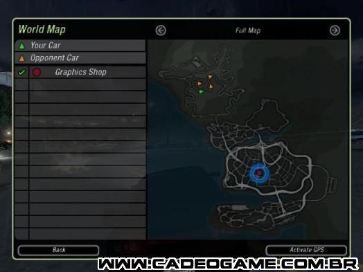 http://www.cadeogame.com.br/z1img/23_04_2012__17_39_3023918d38ceeacb3f8202549249744dc0b69f0_524x524.jpg