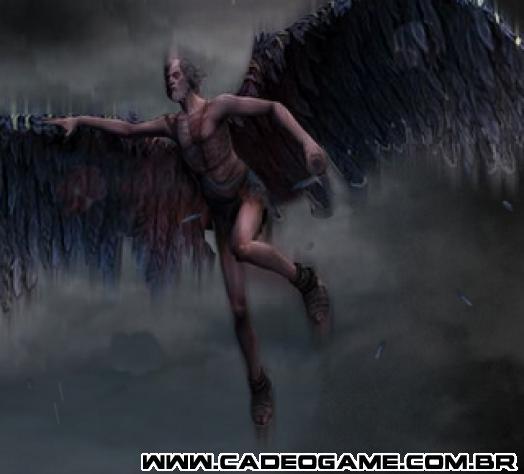 http://www.cadeogame.com.br/z1img/23_05_2012__19_17_4552615fcfe4505df9416fcbd0c03e0fb3a5fa4_524x524.png