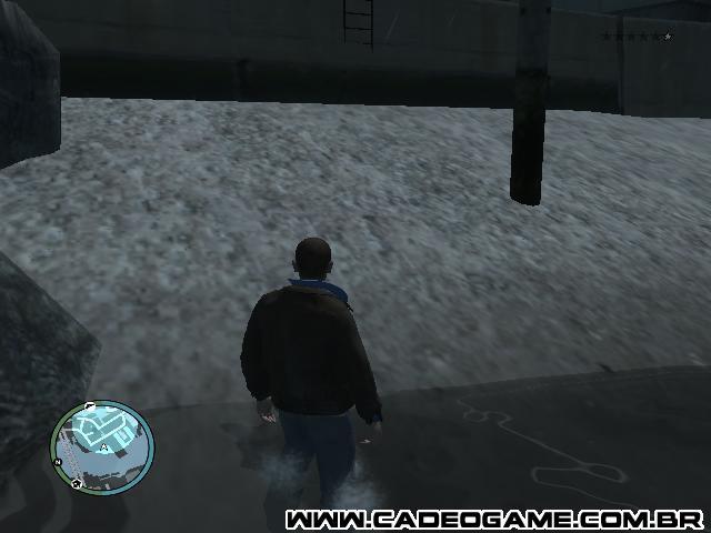 http://www.cadeogame.com.br/z1img/23_06_2011__19_50_58173241e8b6996d647d3a2cfd951a67d82ab7b_640x480.jpg