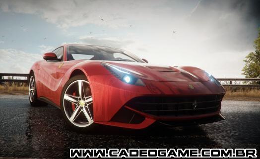 http://www.cadeogame.com.br/z1img/23_06_2013__21_27_284075012acf6ee1e75d00b6e2239e136aab83e_524x524.jpg