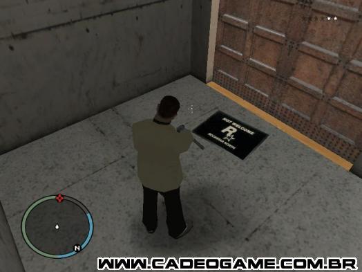 http://www.cadeogame.com.br/z1img/23_08_2010__11_46_3962694dc6c271427b047df3996c100d6eac1f6_524x524.jpg