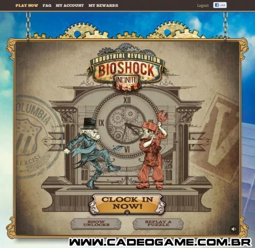 http://www.cadeogame.com.br/z1img/23_10_2012__16_54_0348820247e3244ccb11d69de7caa88e13ab3bf_524x524.jpg