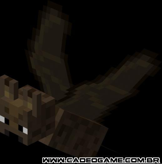 http://www.cadeogame.com.br/z1img/23_11_2012__14_09_0547211b25a695eca4769df77248efa6a338e58_524x524.jpg