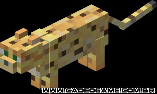 http://www.cadeogame.com.br/z1img/23_11_2012__14_21_33703613a42a6ef02268f8eba685fc072d5663e_524x524.jpg
