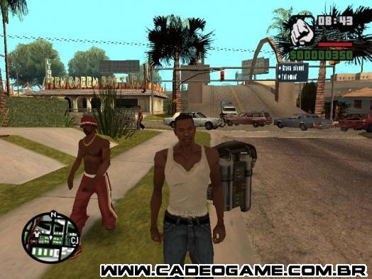 http://www.cadeogame.com.br/z1img/23_12_2011__15_17_5645253da45e3f8b89e1220d95aa6db350172ad_524x524.jpg