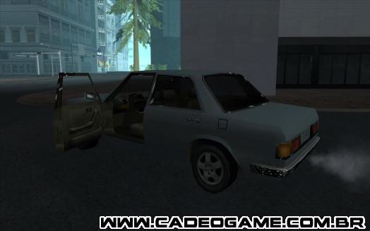 http://www.cadeogame.com.br/z1img/23_12_2011__15_17_5687026da45e3f8b89e1220d95aa6db350172ad_524x524.jpg