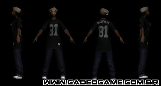 http://www.cadeogame.com.br/z1img/23_12_2011__15_17_5891974d35ba56a29cb791e1153447bd6a5512a_524x524.jpg