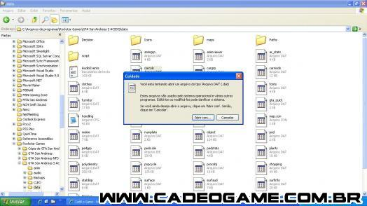 http://www.cadeogame.com.br/z1img/24_02_2010__18_22_13393020a83243f0ad70a2a5136a09a21972b11_524x524.jpg
