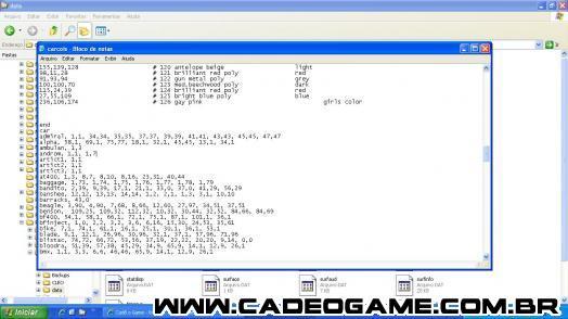 http://www.cadeogame.com.br/z1img/24_02_2010__18_22_14192966953cf835a6e6edaccc856f950689b77_524x524.jpg