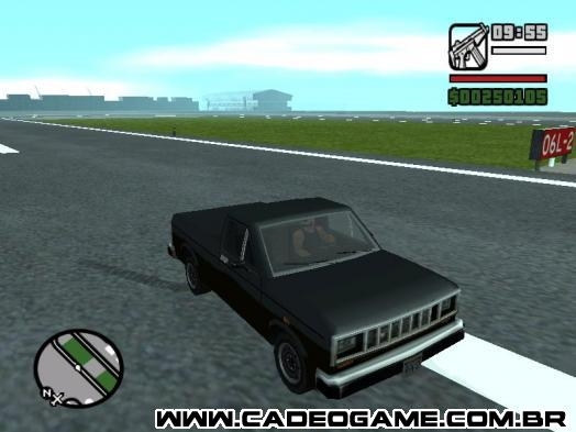 http://www.cadeogame.com.br/z1img/24_02_2010__18_44_093543677a9392dd193cabd00e99df107ead662_524x524.jpg