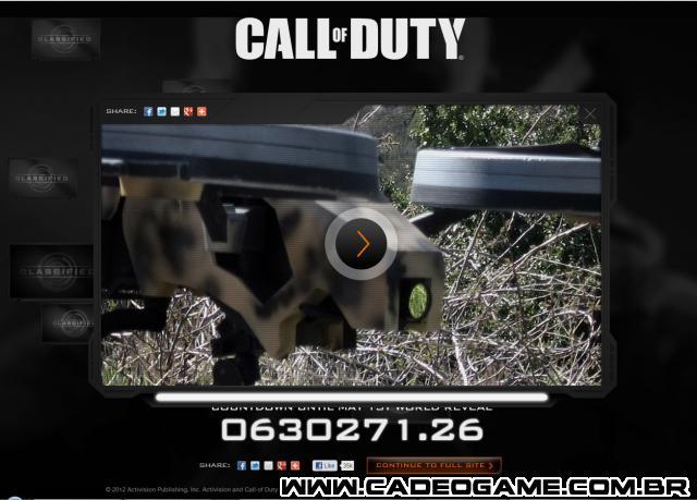http://www.cadeogame.com.br/z1img/24_04_2012__11_57_3596245da133af1dd3efb1d02e700d5a70c1e5d_640x480.png