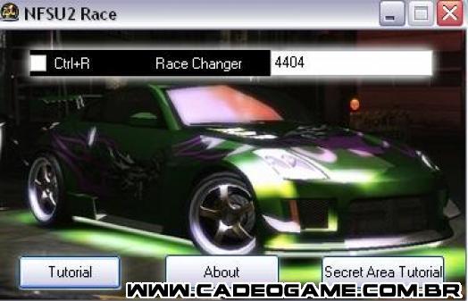 http://www.cadeogame.com.br/z1img/24_04_2012__12_35_5083912a609835af6133bc1b9279960a823fa29_524x524.jpg
