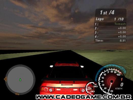 http://www.cadeogame.com.br/z1img/24_04_2012__12_35_519775490e71af22e585dd0d18004bbfdc51e7f_524x524.jpg