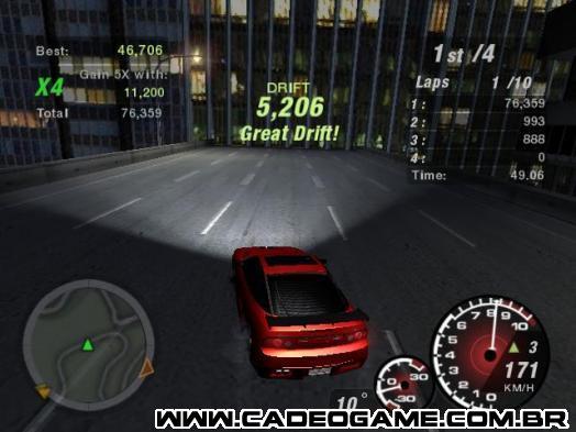 http://www.cadeogame.com.br/z1img/24_04_2012__12_35_52273925b1ba407da2a8d282f882b379b195490_524x524.jpg