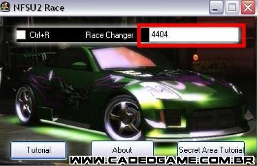 http://www.cadeogame.com.br/z1img/24_04_2012__12_41_3473881cc0fb61fb074c10654c4943fd9a32de6_524x524.jpg