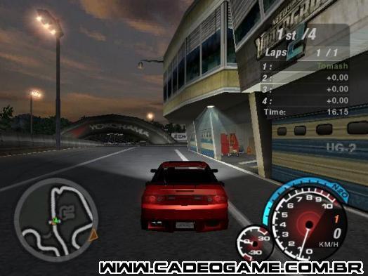 http://www.cadeogame.com.br/z1img/24_04_2012__12_50_01940125c89a1ff12fbccbbae549154b5b6ec62_524x524.jpg