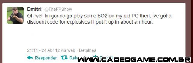 http://www.cadeogame.com.br/z1img/24_04_2012__22_10_4516543d3c11f194594f3998d3f82bff74e7c4e_640x480.png