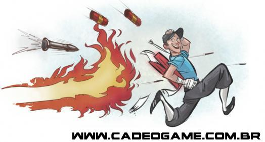 http://www.cadeogame.com.br/z1img/24_04_2013__14_37_41843032e96016595d523f3a4cb7d34e6956390_524x524.png