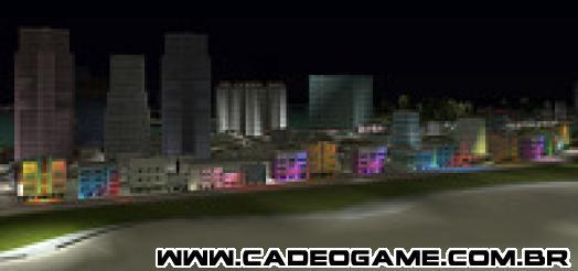 http://www.cadeogame.com.br/z1img/24_05_2010__22_39_03708099aae703c856473ea6abbfc35785c092c_524x524.jpg