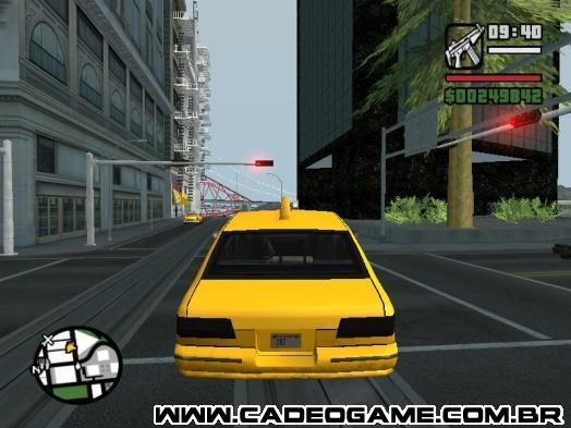 http://www.cadeogame.com.br/z1img/24_07_2010__18_34_435672142d104d6265184cac0a325543e4a4f87_524x524.jpg