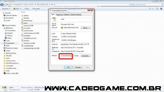 http://www.cadeogame.com.br/z1img/24_07_2011__15_01_3547958b72d76d678a1ca2dc7845de0840e2a5c_524x524.jpg