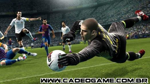 http://www.cadeogame.com.br/z1img/24_07_2012__21_09_20414519be4dc7ef74940097e0ef7127485a810_524x524.jpg