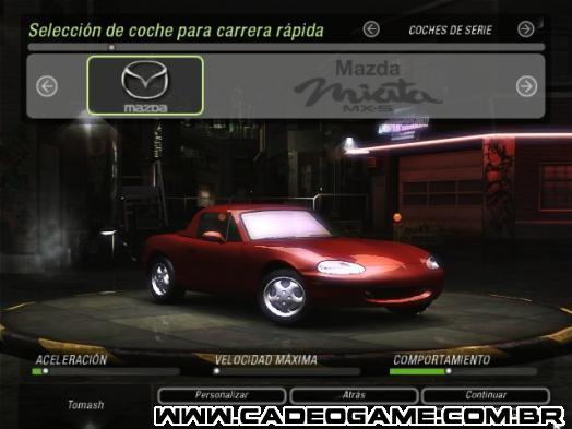 http://www.cadeogame.com.br/z1img/24_10_2011__15_14_19971209b2dac1d0ed92ec672f277c4340aab26_524x524.jpg