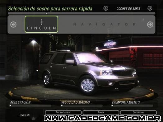http://www.cadeogame.com.br/z1img/24_10_2011__15_14_2089242797deedddfce4d434d22840cec6df987_524x524.jpg