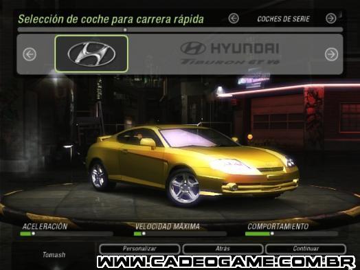 http://www.cadeogame.com.br/z1img/24_10_2011__15_14_21132822ee42da1cac51ebd205fc077e5d3fe97_524x524.jpg