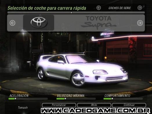 http://www.cadeogame.com.br/z1img/24_10_2011__15_14_233164052c78f7becbd2f8ce56874e401f096b3_524x524.jpg