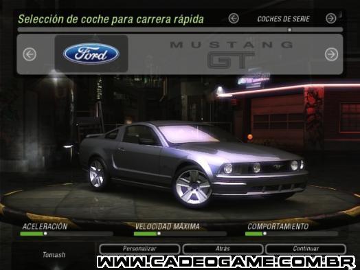 http://www.cadeogame.com.br/z1img/24_10_2011__15_14_318717106fcff3ce43bdbaaa2c74b1f8877e2f6_524x524.jpg