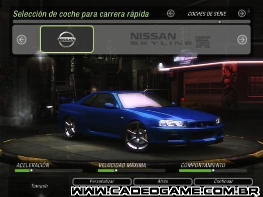 http://www.cadeogame.com.br/z1img/24_10_2011__15_14_3276791f4dc56210ec873d722710e77f7286143_524x524.jpg