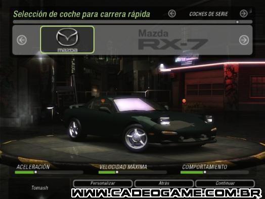 http://www.cadeogame.com.br/z1img/24_10_2011__15_14_34235408c55095efedbde74e30524b3d5a3f672_524x524.jpg