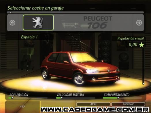 http://www.cadeogame.com.br/z1img/24_10_2011__15_26_1692082f193c1210e89271705b46e6cd46c474a_524x524.jpg