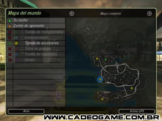 http://www.cadeogame.com.br/z1img/24_10_2011__15_38_321648704eb715df06ed95591d312c8c4021c20_524x524.jpg