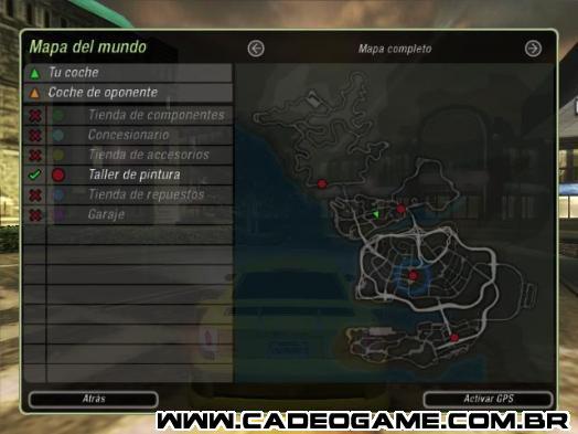 http://www.cadeogame.com.br/z1img/24_10_2011__15_38_3396204f0a275466b70af09f88abc6e408c8852_524x524.jpg